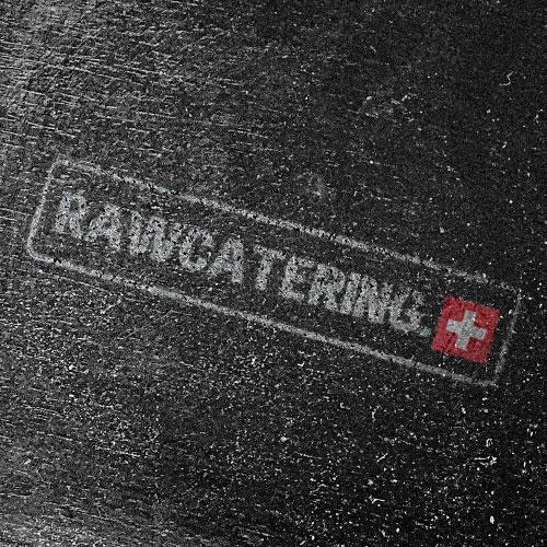 Logo Rawcatering