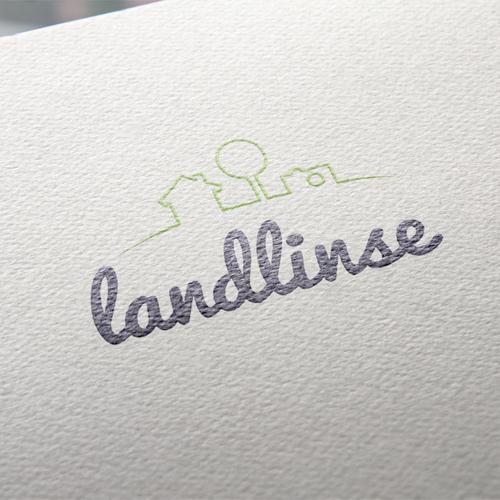 Logo Landlinse