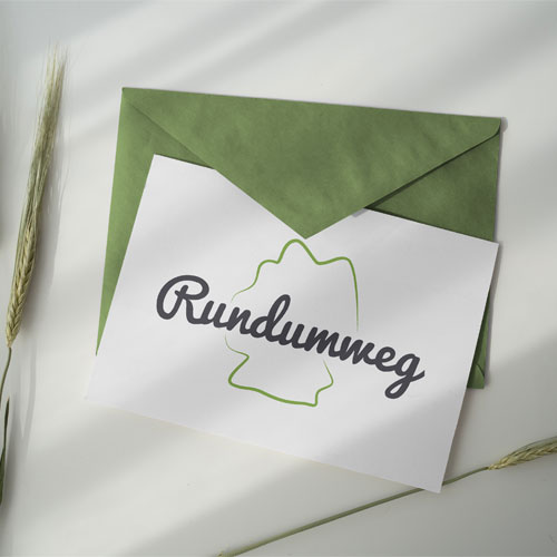 Read more about the article Rundumweg