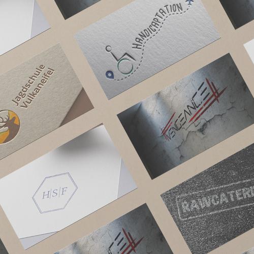 Logodesign | Mediendesign